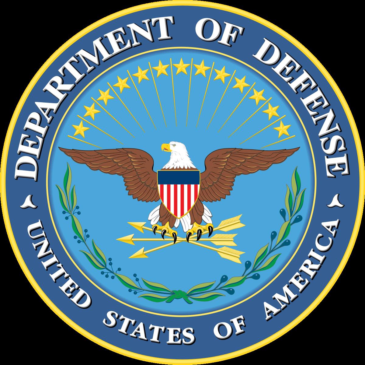 Department Of Defense Autism Research Program Funding >> Program Subscriptions